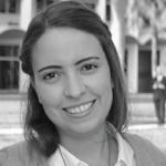 Erika Bello-Pardo