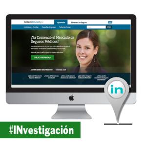 Feature Image INvestigacion