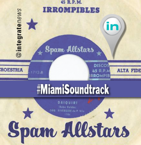 Feature Image MiamiSoundtrack3