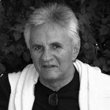 Dr. Javier Rodriguez D.