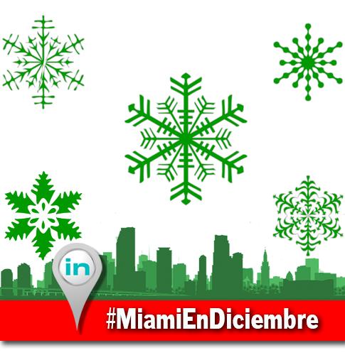 MiamiEnDiciembre Integrate News