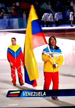 Antonio Pardo Sochi 2014 500px