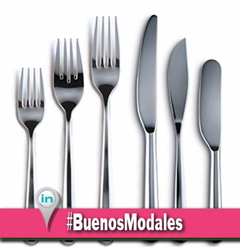 BuenosModales IN8 05-02-2014