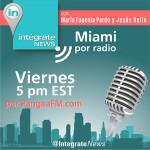IG IntegrateNews-Radio 500px