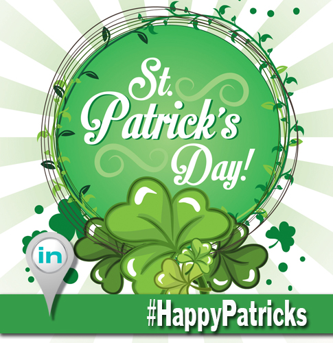 St Patrick's Day IN11 Coral gables WEB