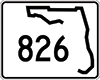 Florida_826 Integrate news miami
