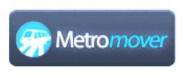 Metromover Integrate News