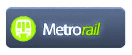 Metrorail Integrate News