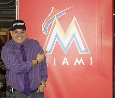 04 Miami Made Broderick Zerpa Beisbologo Integrate News