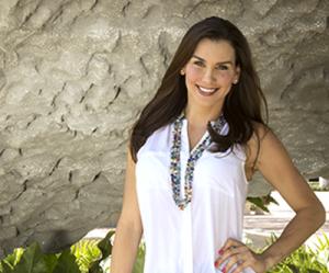 Gabriela Vergara Miami Made Integrate News 01
