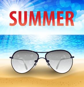 Integrate News Salud proteccion ojos verano copy