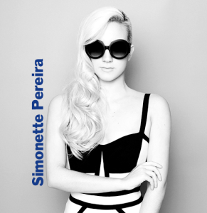 Integrate News Style Mafia Simonette Pereira Integrate News 01