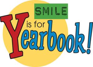 My Senior Year Integrate News Yearbook