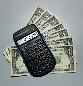 Smart Saver Integrate News Tax season ahorros