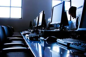 No se deje enganar integrate news internet seguridad passwords accesos