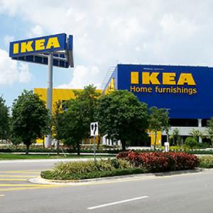 IKEA Miami sweetwater integrate news web01