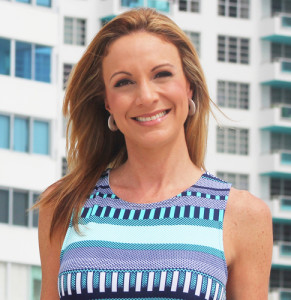 Integrate News Miami Made Luisiana Rios AmerivaTV