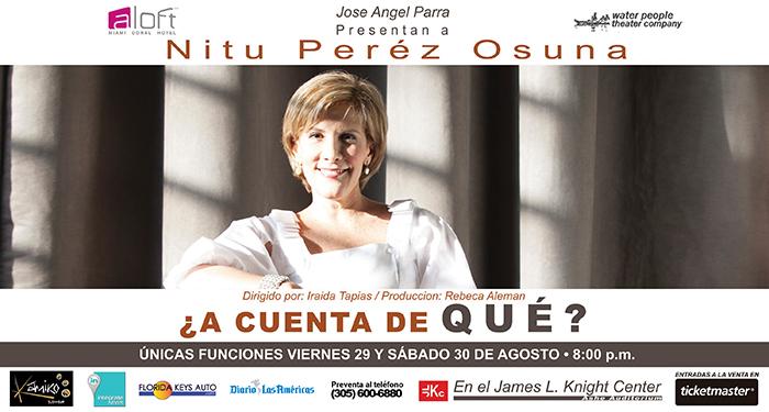NITU PEREZ OSUNA Prensa 700px