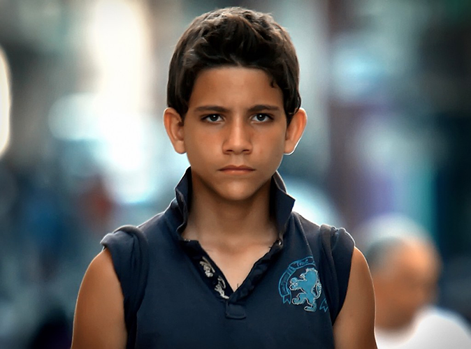 conducta miffecito 2014 integrate news miami dade college international film festival