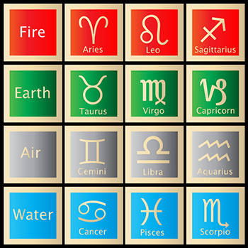 signos astrologia integrate news astros holisticos