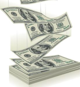 100 hundred dollar bill integrate news sanacion valiente luis sosa
