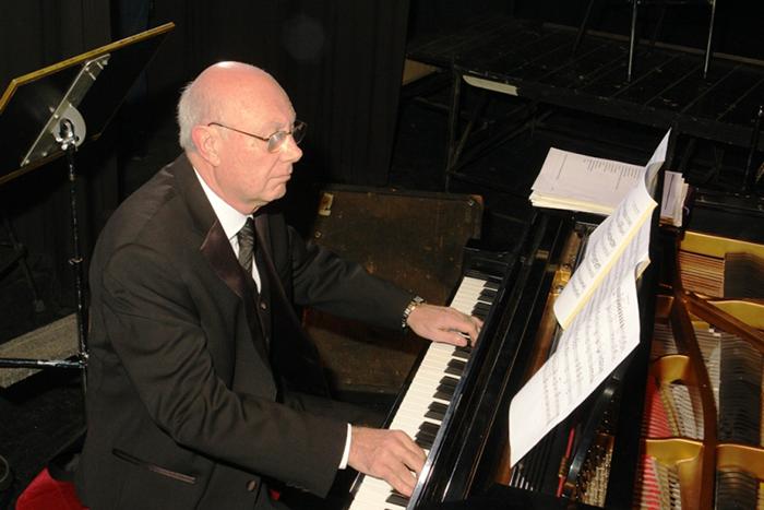 pianista guillermo pietri integrate news 01