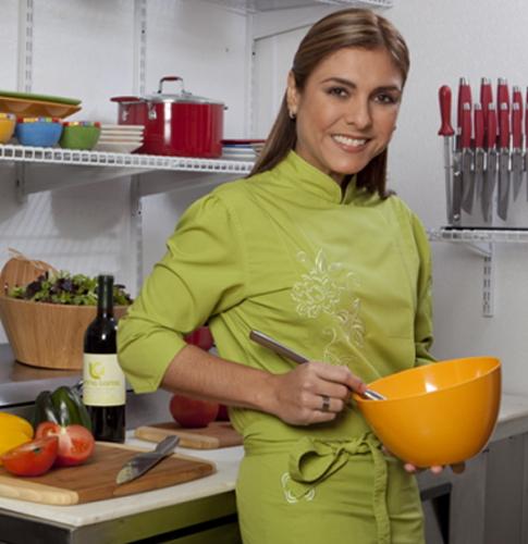 chef lorena garcia nuevos tacos clasicos integrate recomienda miami amazon feature